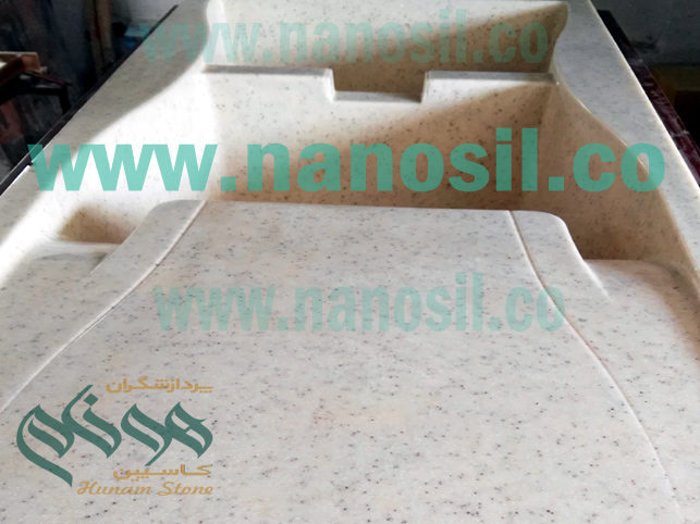 Eng Artificial Stone | Solid Surface | Cultured Marble | Quarts