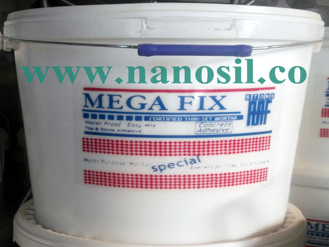 Paste paste / dye tile adhesive / waterproof tile adhesive / natural paste paste / adhesive paste paste artificial stone