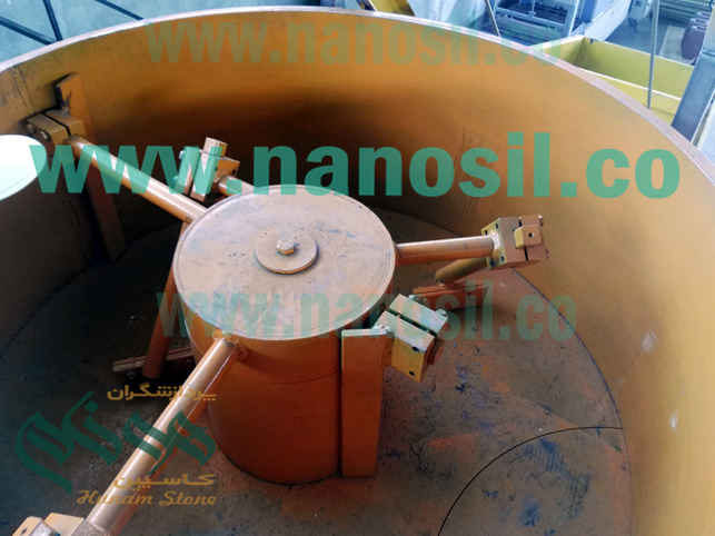 Mixer | Buy Mixer Consumables | Consuming Mixer Needed Production Advice on launching the production line Artificial stone mixer
