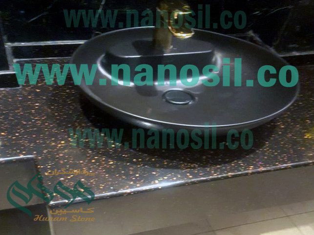 Design and manufacture of synthetic stones like koryn | Dishwasher Sink Design Dishwasher Crystal Artificial Stone