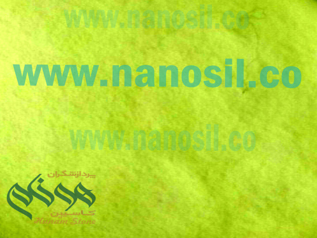Artificial stone of Plast Nano Cement What is what is artificial stone