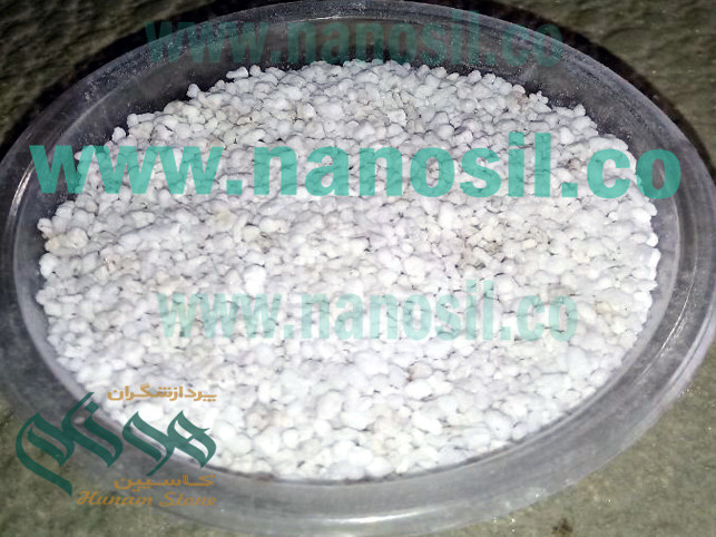Artificial stone raw material for the production of antique stone and facade of building nano cement plast