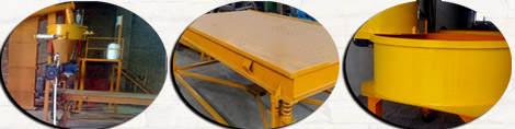 سنگ مصنوعی نانو سمنت پلاست-خط تولید سنگ مصنوعی ماشین آلات تجهیزات سنگ آنتیک موزائیک سمنت پلاست