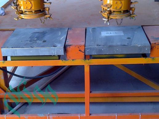 قیمت تجهیزات سنگ:میکسر سنگ مصنوعی،میز ویبره سمنت پلاست،بتن , خدمات ...میز ویبره سنگ مصنوعی سمنت پلاست ( و میز ویبره بتن )