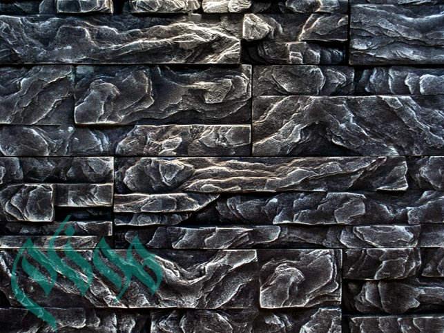 خط تولید سنگ مصنوعی-خط تولید سمنت پلاست-آموزش فرمول تولید سنگ مصنوعی نانو سمنت پلاست-خط تولید سنگ مصنوعی آنتیک