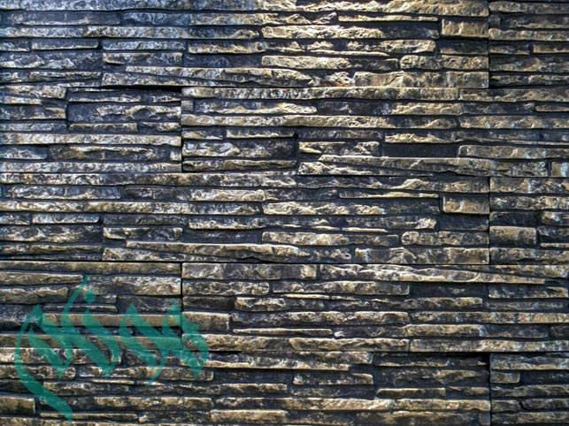 سنگ مصنوعی-سنگ آنتیک مصنوعی-تولید سنگ مصنوعی