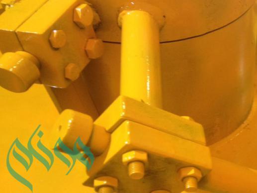 قیمت تجهیزات سنگ:میکسر سنگ مصنوعی،میز ویبره سمنت پلاست،بتن , خدمات ...میکسر سنگ آنتیک مصنوعی سمنت پلاست ( میکسر بتن و چسب کاشی ) با قابلیت تنظیم