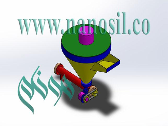 تجهيزات خط توليد بتن تجهيزات خط توليد سنگ تجهيزات سمنت پلاست تجهيزات سنگ آنتيك تجهيزات سنگ مصنوعي تجهيزات سنگ مصنوعي سمنت  تجهيزات سنگ مصنوعي سمنت پلاست