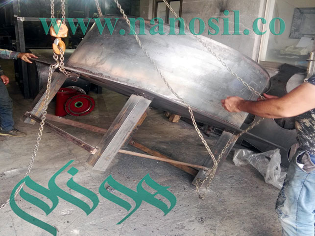 cement plast mixers produce artificial stone , concrete Productione line machines , artificial stone vibrating table for cement plast and concrete and eng-stones technology, resin and nano-additives , Floor and tiles nano cement Plast, template Antique facade artificial stone cement Plast - Default mosaic cement plast, cement plast production line manually artificial stone, artificial stone cement Plast semi-automatic production