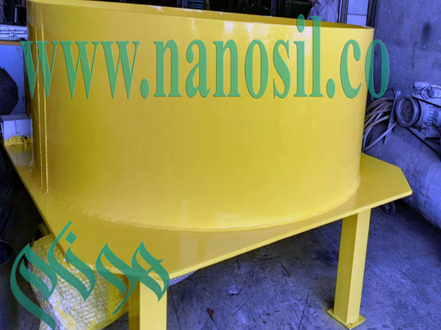Machine-building cement Plast Machine-building Stone-making Artificial stone Artificial stone-machine Cement Plast Machine-building Vibrating table Machine-building equipment Mixer truck Heavy duty mixer