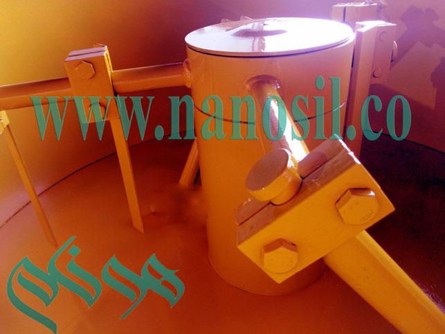 قيمت ميكسر سنگ مصنوعي توليد سنگ نانو سمنت پلاست ، ميكسر ، ميكسر سنگ ، ميكسر سنگ مصنوعي