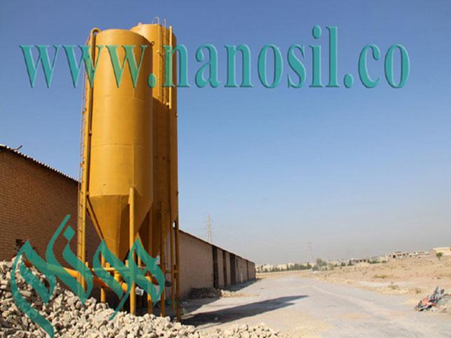 خط توليد سنگ مصنوعي سمنت پلاست ، ماشين سازي سنگ مصنوعي ، سنگ مرمر مصنوعي ، سنگ گرانيت مصنوعي ، خط توليد سنگ مرمر ، خط توليد سنگ مرمر مصنوعي