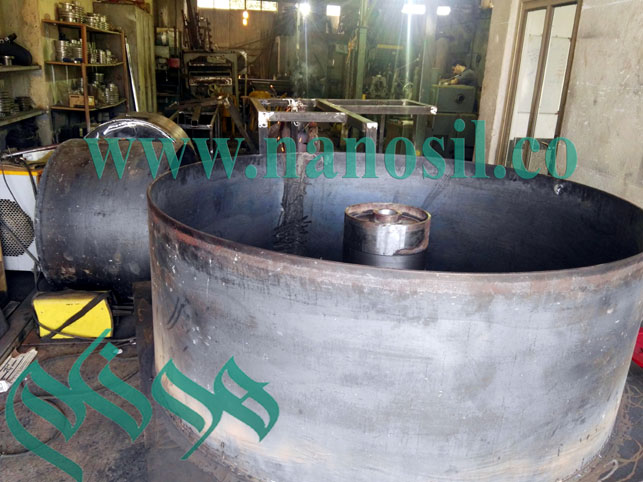 concrete marble semi automatic , concrete marble manual production line machinery , concrete marble produce machine , cement stone machine , cement plast manufacturing machine , cement stone mold ,مقاله علمی و آموزشی سنگ مصنوعی سمنت پلاست و سنگ مصنوعی cement artificial stone