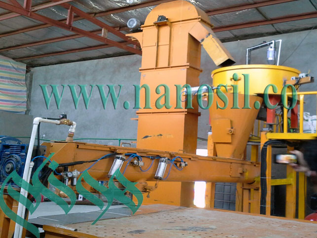 Plast Cement Production Line / Artificial Line Production Line: Artificial Stone Production Line of Plast Cement, Artificial Stone Production Line, Non-expandable Plast Cement, Artificial Stone Production Line of Plast Cement and Semi-Automatic Artificial Stone Production Line of Artificial Antimony Cement Plast