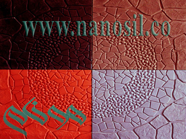 Sell Artificial Stone , Adhesive , Row Material , Mold