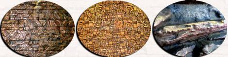 سنگ مصنوعی-سنگ مصنوعی آنتیک-موزائیک سمنت پلاست-سنگ مصنوعی نانو سمنت پلاست-خط تولید سنگ مصنوعی سمنت پلاست