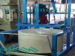 میکسر ساخت تولید سنگ مصنوعی مرمر گرانیت سنگ کابینت