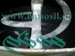 خط تولید کورین | میکسر تولید سنگ مرمر گرانیت مشابه کورین