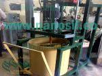 میکسر | فروش خط تولید و میکسر سنگ کابینت کورین