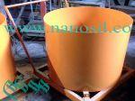 تولید میکسر سنگ مصنوعی ، میکسر مرمر گرانیت cultured marble_5