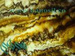 سنگ کورین-سنگ مرمر عبور نور-سنگ ریور-سنگ مصنوعی اونیکس