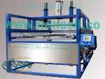 دستگاه تولید قالب-دستگاه قالب سازی وکیوم فرمینگ