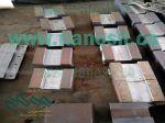 تجهیزات خط تولید سنگ|تجهیزات میکسر تولید سنگ