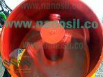 میکسر سنگ مصنوعی | فروش میکسر سنگ مصنوعی سمنت پلاست