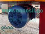 میکسر سنگ مصنوعی | موتور میکسر سنگ مصنوعی