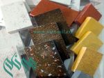 سنگ مصنوعی مهندسی چیست | آموزش تولید سنگ