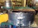 میکسر سنگ مصنوعی سمنت پلاست / میکسر خط تولید چسب کاشی