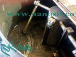 مزایا میکسر طرح پن تولید سنگ مصنوعی و چسب کاشی