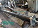 اسکرو سیمان تولید سنگ مصنوعی|اسکرو سیمان تولید چسب کاشی