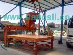 راه اندازی خط تولید سنگ مصنوعی