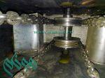 تجهیزات خط تولید سنگ مصنوعی | الواتور سنگ مصنوعی