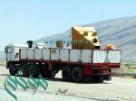 حمل خط تولید سنگ مصنوعی آنتیک موزائیک