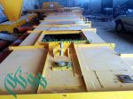 الواتور خط تولید سنگ مصنوعی اتوماتیک سمنت پلاست