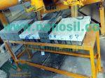 خط تولید اتوماتیک بحرین|خط تولید سنگ مصنوعی سمنت پلاست و چسب