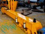ارائه ماشین آلات و تجهیزات خط تولید سنگ مصنوعی سمنت پلاست