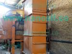 خط تولید اتوماتیک سنگ مصنوعی نانو سمنت پلاست شیراز