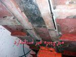 شناخت تجهیزات غیر استاندارد سنگ مصنوعی