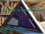 سنگ مصنوعی سمنت پلاست اسلیمی|آنتیک نما ساختمان