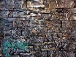 سنگ مصنوعی سمنت پلاست دکوراسیون داخل ساختمان