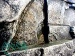 آموزش لمینت سنگ مصنوعی سمنت پلاست