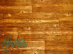 سنگ های مصنوعی سمنت پلاست طرح چوب پارکت