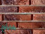 سنگ مصنوعی آجری|آجر نما بیرون ساختمان