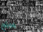 سنگ مصنوعی آنتیک سمنت پلاست طرح سنگ صخره