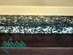 سنگ پله|سنگ پله مصنوعی نانو سمنت پلاست
