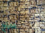 سنگ آنتیک , دکوراتیو , بادبر سمنت پلاست