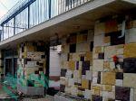 سنگ مصنوعی سمنت پلاست|سنگ دکوراسیون ساختمان